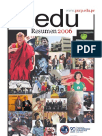 PuntoEdu Año 2, número 68 (2006)