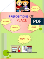 prepositionsofplace-copia-150603132956-lva1-app6891-150608031854-lva1-app6891