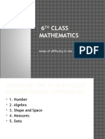 5th   6th class mathematics 4