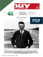 Así era Adolf Hitler.pdf