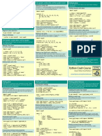beginners_python_cheat_sheet_pcc_pygal.pdf