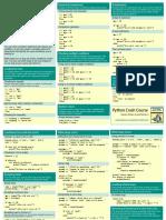 beginners_python_cheat_sheet_pcc_if_while.pdf