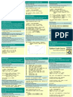 beginners_python_cheat_sheet_pcc_matplotlib.pdf