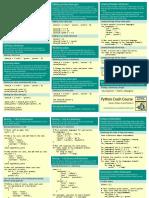 beginners_python_cheat_sheet_pcc_dictionaries.pdf