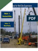 Drilling Manual Planning (1)