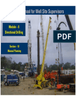 Drilling Manual Planning (1)