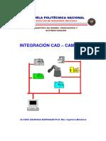 CADCAMCIM