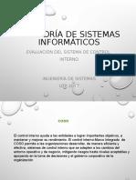 Auditoria_Sistemas_UTP_Semana_10__48051__
