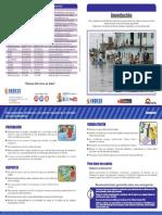 como actuar ante inundacion.pdf