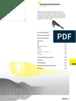 03_PassiveConnectivity.pdf