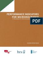 KPI MI Handbook v2 en 0