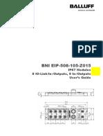 BNI EIP-508-105-Z015_EN