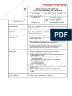 (04) SPO Pendaftaran Pasien IRD Utk Pemeriksaan Radiologi