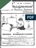 INRP_REP_19290113_FA