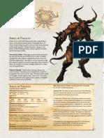 Demonic-Encounters-v1.3.pdf