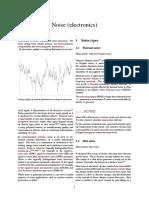 Noise (electronics).pdf