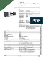 Xb4bd21 Selector