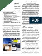 02-Noções de Informática Pt03