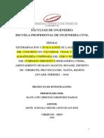 PROYECTO-DE-LUIS-MELENDEZ-MODERNO.docx