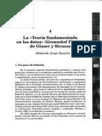 teoria fundamentada de los datos.pdf