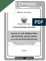 manual_ddhh[1] USO DE GRILLETES.pdf