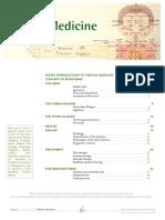 TibetanMedicineD1.pdf