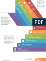 Vivid_InfoGraphics_Vol1.pptx