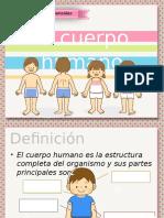 elcuerpohumano-140217191938-phpapp02.pptx