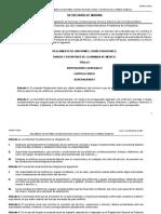 REG_UNIFORMES_2006.pdf