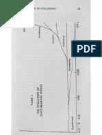 TE  graphic.pdf