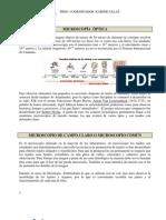 Apunte_Microscopio