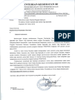 Surat Edaran Kepala Dinas Prov.pdf