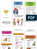 1. Leaflet Anemia.doc