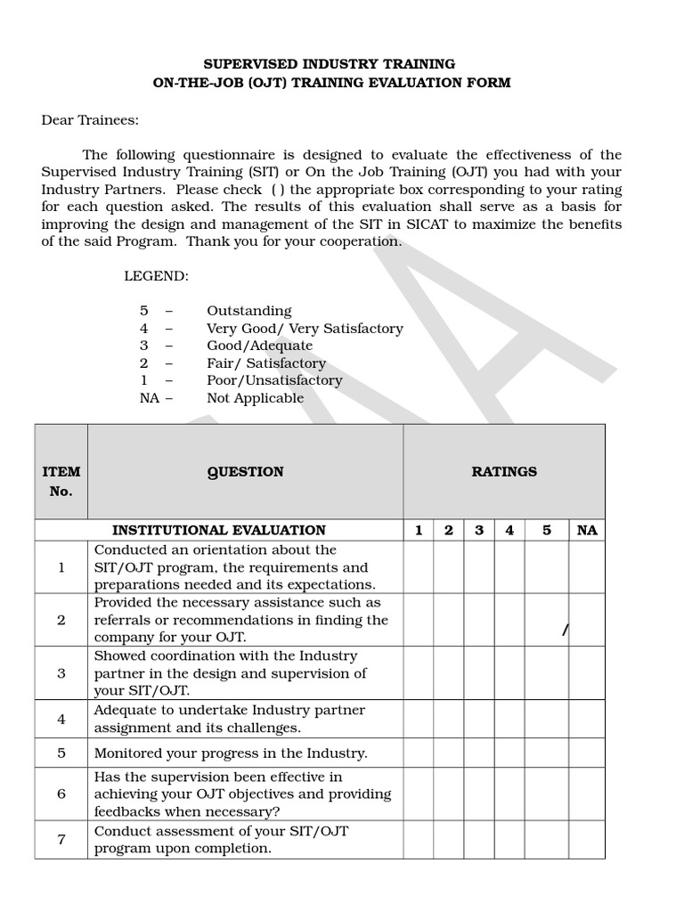 assessment of the ojt Page | 0 group mndot dbe and ojt program needs assessment 2016 prepared by: the improve 3/1/16.