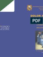 LIBRO FINAL DOLOR ABDOMINAL.pdf