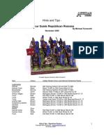 Romans_091.pdf