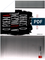 Cópia de O_poema_a_viagem_o_sonho___Armenio_Vieira