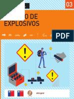 5.Manejo-Explosivos[1]
