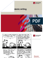 Academic_Writing_Macquare University.pdf