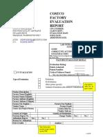 Costco Factoryevaluation 12-Aug-04 Explanation