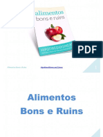 hipotireoidismo_alimentos_certos
