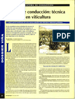 Espaldera  Simple.pdf