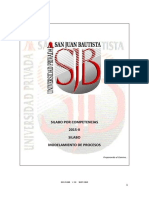 Silabo Por Competencias Rec-fr-005 Programa Regular v 3 0 - Curso Modelamiento de Procesos