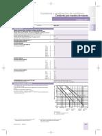 Contatores - Dados técnicos_ind 2.pdf