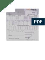 certificado de calidad 2.pdf