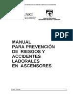 uart.COPIME.ascensores_optimiz ARGENTINA.pdf