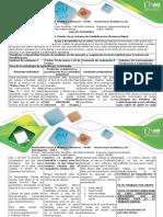 Guia de Actividades y Rubrica de Evaluación - Fase 3. Diseño de Sistema de Potabilización (Primera Etapa) (3).pdf