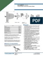 GS01R04B04-00E-E_RCCX_2015_Dimensiones-1-5