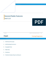 Atoll_3.3.0_General_Features_Radio.pdf.pdf