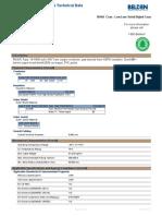 RG6 - Coax - Low Loss Serial Digital Coax